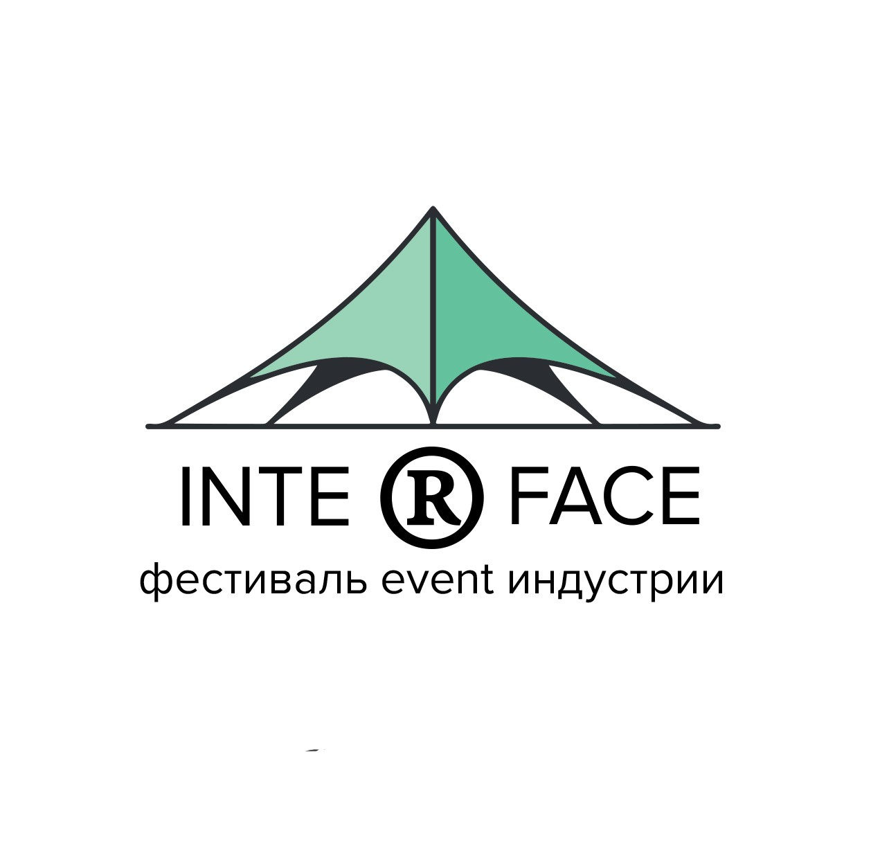 interfaceЛого