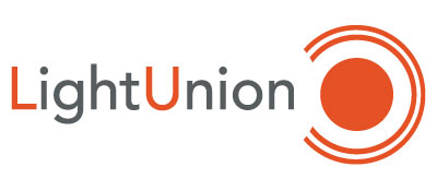 logo-LightUnion